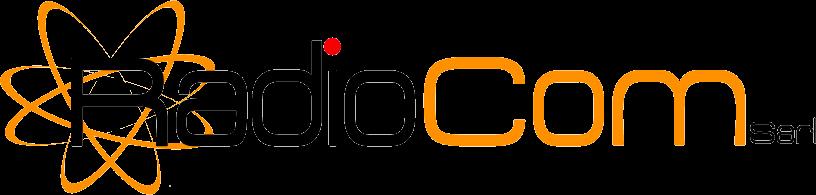 Radiocom Sàrl